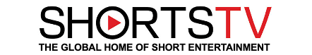 Shorts TV Poster